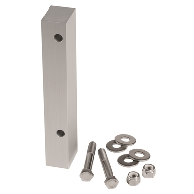 Minn Kota 1810210 Spacer Block Kit - # 1810210